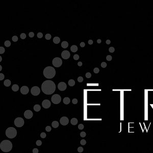 Etre Jewelry