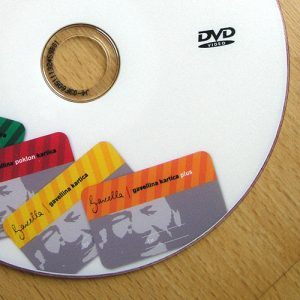 limbus-gavella-2006