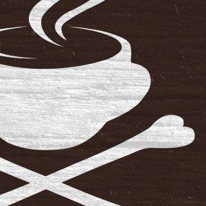 Pirate Espresso